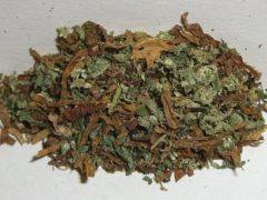 Research shows cannavaping is Safer than Smoking Marijuana